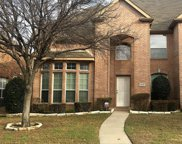 11420 Fountainbridge Drive, Frisco image