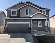 10764 Witcher Drive, Colorado Springs image