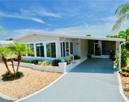 103 Captain Kidd Circle, Nokomis image