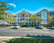 4887 Magnolia Pointe Ln. Unit 204, Myrtle Beach image