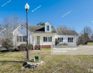 1509 Silver Star Drive, Raleigh image