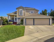 141  Sky Ridge Court, Roseville image