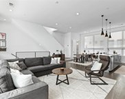 1836 Euclid Avenue Unit 104, Dallas image