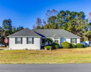 990 Grace Dr., Conway image