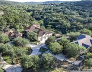 9469 Canyon Mist, Helotes image