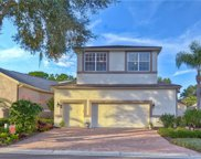 5130 Fairway One Drive, Valrico image