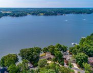 36 Sunrise Point  Road, Lake Wylie image