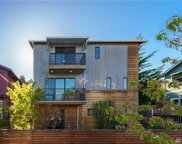 1829 27th Ave, Seattle image