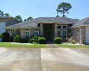 2531 Valley Rd, Navarre image