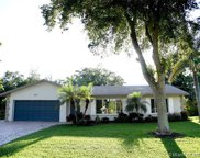 2801 Sw 108th Way, Davie image