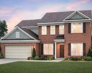 3003 Michaleen Dr, Spring Hill image