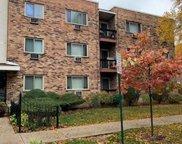 430 Home Avenue Unit #304S, Oak Park image