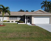 13886 Lazy LN, Fort Myers image