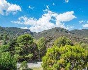 1466     Palisades Drive, Pacific Palisades image