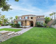 5620     Cervantes Place, Rancho Cucamonga image