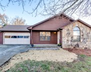 8110 Dee Court, Knoxville image