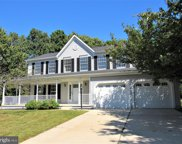 8 Chesterwood   Place, Sicklerville image