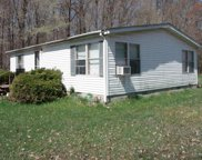 13377 Wardlow  Road, Washington Twp image