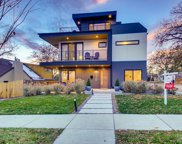 4510 W 29th Avenue, Denver image