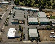 3865 - 3901 Steilacoom Boulevard SW Unit #1-19, Lakewood image