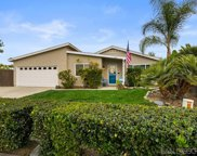 632 Monica Cir, Oceanside image