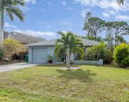 660 106th Ave N, Naples image