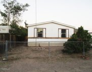 407 S 96th Place, Mesa image