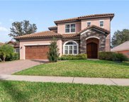 4216 Willow Bay Drive, Winter Garden image