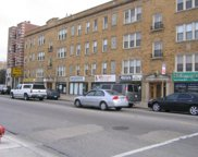 3455 West Foster Avenue, Chicago image