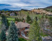 3 Coyote Lane, Littleton image