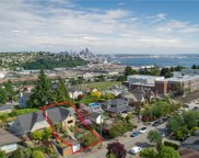 2526 28th Ave W, Seattle image