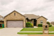 8201 NW 159th Street, Edmond image