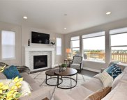5902 Yellowcreek Drive, Fort Collins image