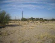 50043 W Whitethorn Road Unit #19, Maricopa image