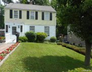 50 Conkling  Avenue, Middletown image