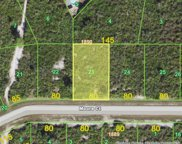 12202 Moore (Lot 23) Court, Port Charlotte image