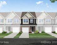 4011 Rothwood  Lane Unit #Lot 152, Harrisburg image