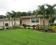 5572 Buring  Court, Fort Myers image