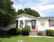 1102 N Clubview Dr., Carolina Shores image