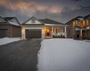 5 Lady May Dr, Whitby image