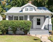 3013 Forest Hill  Avenue, Richmond image