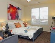 4100 Albion Street Unit 520, Denver image