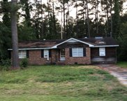 1746 Holly Ridge Road, Kinston image