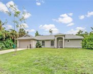 270 17th St Sw, Naples image