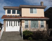2751 W 22nd Avenue, Vancouver image