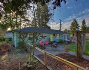 4705 SW Hinds St, Seattle image