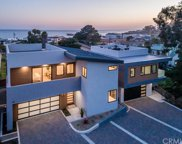 43 Birch Avenue, Cayucos image