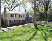 2823 Anwell  Drive, Chesterfield image