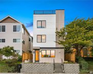 1215 B 6th Ave N, Seattle image