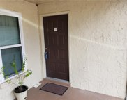 6118 Curry Ford Road Unit 126, Orlando image